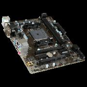 DIY-MB-MSI-A68HM-GRENADE (3)