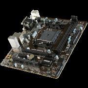 DIY-MB-MSI-A68HM-GRENADE (4)