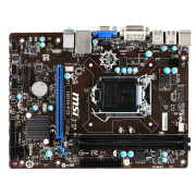 DIY-MB-MSI-H81M-P33 (22)