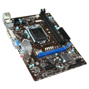 DIY-MB-MSI-H81M-P33 (33)