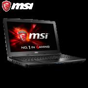 NB-MSI-GL62M-7RD-089MY 3