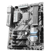 DIY-MB-MSI-Z270-TOMAHAWK-ARCTIC (44)