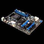 DIY-MB-MSI-970A-G43 (3)