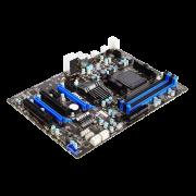 DIY-MB-MSI-970A-G43 (4)