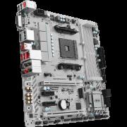 DIY-MB-MSI-B350M-MORTAR-ARCTIC (3)