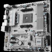DIY-MB-MSI-B350M-MORTAR-ARCTIC (4)