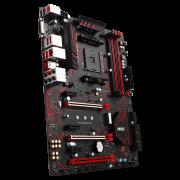 DIY-MB-MSI-X370-GAMING-PLUS (3)