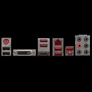 DIY-MB-MSI-X370-GAMING-PLUS (5)