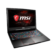 NB-MSI-GE63VR-7RE (2)
