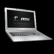 NB-MSI-PE62-7RD-1609 (2)