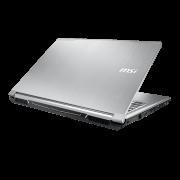 NB-MSI-PE62-7RD-1609 (4)