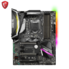 DIY-MB-MSI-Z370-GAMING-PRO-CARBON (2)