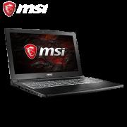 NB-MSI-GL62M-7RDX-1022MY 2