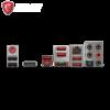 DIY-MB-MSI-B360-GAMING-PRO-CARBON (5)