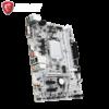 DIY-MB-MSI-H310M-GAMING-ARCTIC (3)