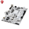 DIY-MB-MSI-H310M-GAMING-ARCTIC (4)