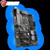 DIY-MB-MSI-Z370-TOMAHAWK (3)