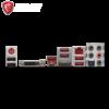 DIY-MB-MSI-Z370-TOMAHAWK (5)