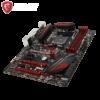 DIY-MB-MSI-X470-GAMING-PLUS (3)