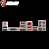 DIY-MB-MSI-X470-GAMING-PLUS (4)