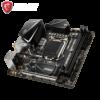 DIY-MB-MSI-Z390-GAMING-EDGE-AC (2)