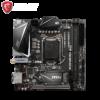 DIY-MB-MSI-Z390-GAMING-EDGE-AC (3)