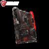 DIY-MB-MSI-Z390-GAMING-PLUS (2)