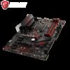 DIY-MB-MSI-Z390-GAMING-PLUS (4)