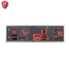 DIY-MB-MSI-Z390-GAMING-PRO-CARBON (4)