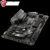 DIY-MB-MSI-Z390-TOMAHAWK (2)