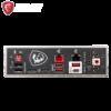 DIY-MB-MSI-Z390-TOMAHAWK (4)